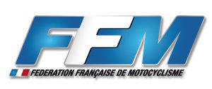 federation francaise de motocyclisme