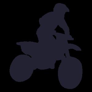 motocrosse herbault